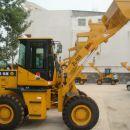 2.6吨雷竞技最新版ZL926
