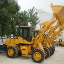2.8吨雷竞技最新版ZL928