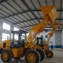 3.6吨雷竞技最新版ZL936